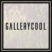 GalleryCool