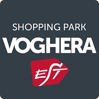 Voghera Est Shopping Park