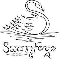 Swann Forge