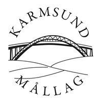 Karmsund Mållag