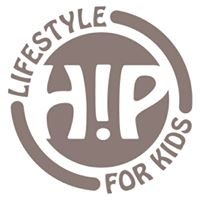 HIP lifestyle for kids