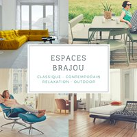 Espaces Brajou