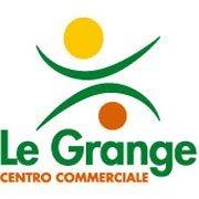 Le Grange Centro Commerciale