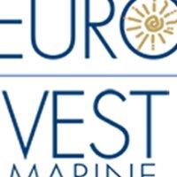 Eurovest Marine S.a.s