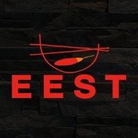 Eest Restaurang & Sushibar