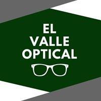 El Valle Optical