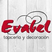 Tapiceria Evabel