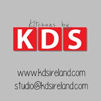 Kitchens By KDS