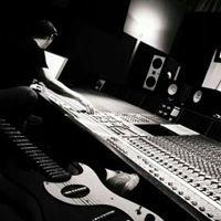 Oakland Recording Studio Services