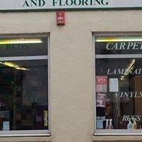 Galloway carpets and flooring