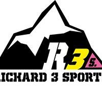 Richard 3 Sports / Ski Republic