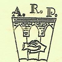 ARPC - Associação de Reformados e Pensionistas de Campolide