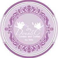 Double C: Cookie and Coffee by Nita