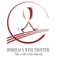 Bordeaux Wine Trotter
