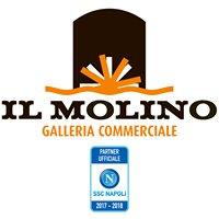 Il Molino Galleria Commerciale