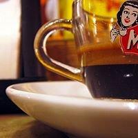 Al Piccolo Caffè