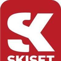 SKI Service/skiset