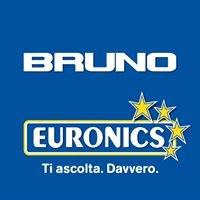 Bruno Euronics Melilli (SR)
