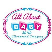 All About Baby LLC