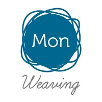 Mon Interiorismo & Weaving