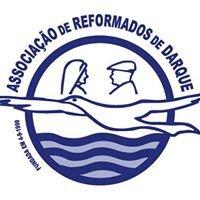 Associação de Reformados de Darque