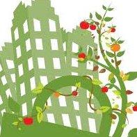 Masima Agricultura Urbana