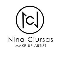 Nina Make up Artist