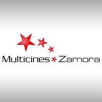 Multicines Zamora Cines
