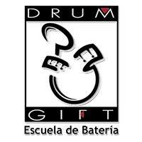 Drum Gift
