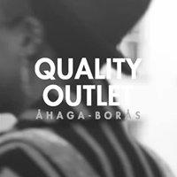 Quality Outlet Åhaga