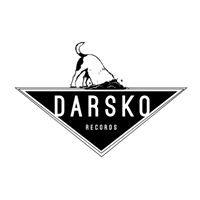 Darsko
