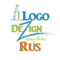 Logo Design Rus