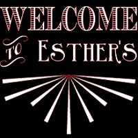 Esther's Field, Handmade Soap and Body Products