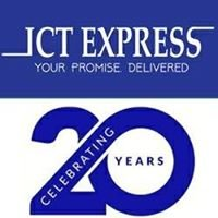 ICT Express Ltd