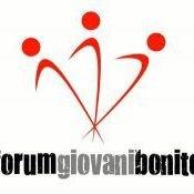FORUM GIOVANI BONITO