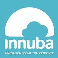 Innuba