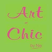 Art - Chic