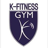K-Fitness Gym