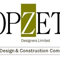Opzet Designers Limited