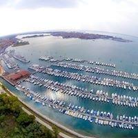 Porto Turistico San Felice