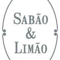 Sabão & Limão