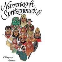 Narrenzunft Spritzenmuck e.V. Ehingen/ Donau