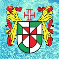 Clube Português do Recife