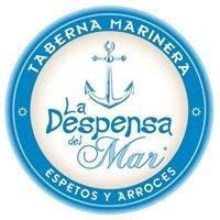 La Despensa del Mar Arroyo de la Miel