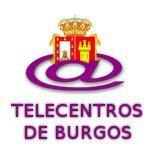 Telecentros de Burgos