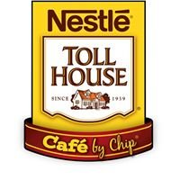 Nestlé Toll House Café by Chip - Lebanon