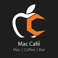 Mac Cafe Chiangmai