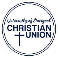 Liverpool University Christian Union