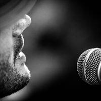 Grabels - Cours de Chant - Coaching vocal