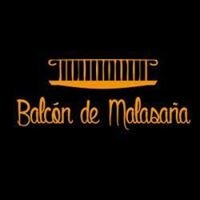 El Balcón de Malasaña